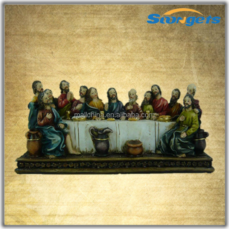 Last Supper Gobelin Wholesale, Last Supper Suppliers - Alibaba