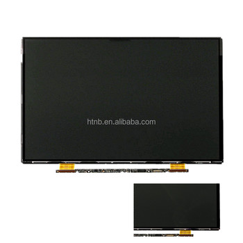 MC503 MC504 MC965 A1370 A1465 A1466 A1369 LCD Screen Display Assembly for Macbook Air 13 inch LCD 2010-2017