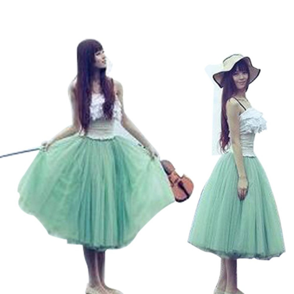 Buy Mint Green Black underskirt for wedding dress crinoline ...