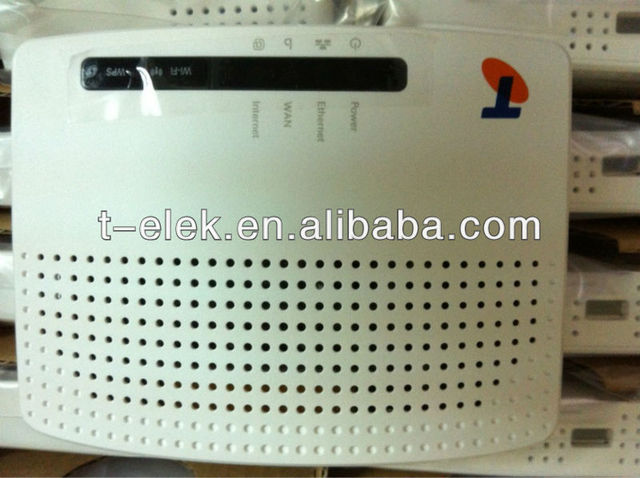 Technicolor Tg582n Adsl2 Wireless Router - Buy Adsl2 Wireless Router  Product on Alibaba com