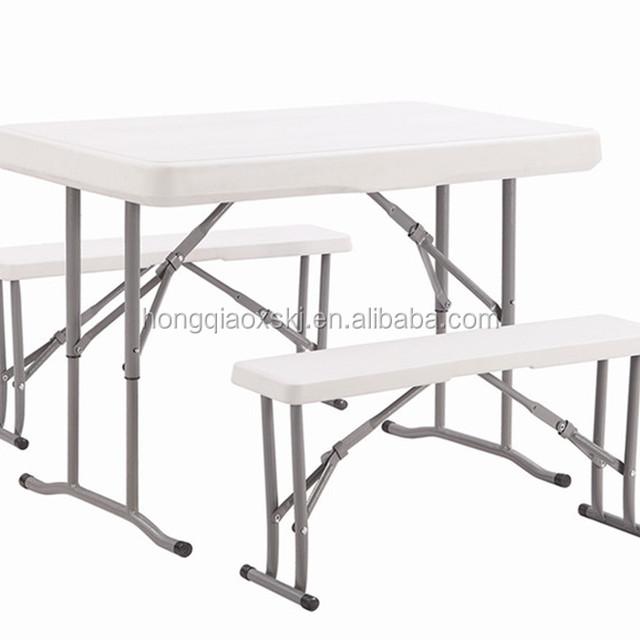 prezzi tavoli e sedie in plastica- Ottieni i tuoi prezzi tavoli e ...