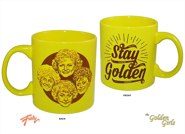 43f4ead7ee52 Cheap Golden Girls T, find Golden Girls T deals on line at Alibaba.com