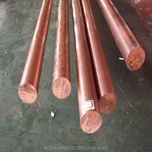 Copper wire rod 8mm 10mm 12mm