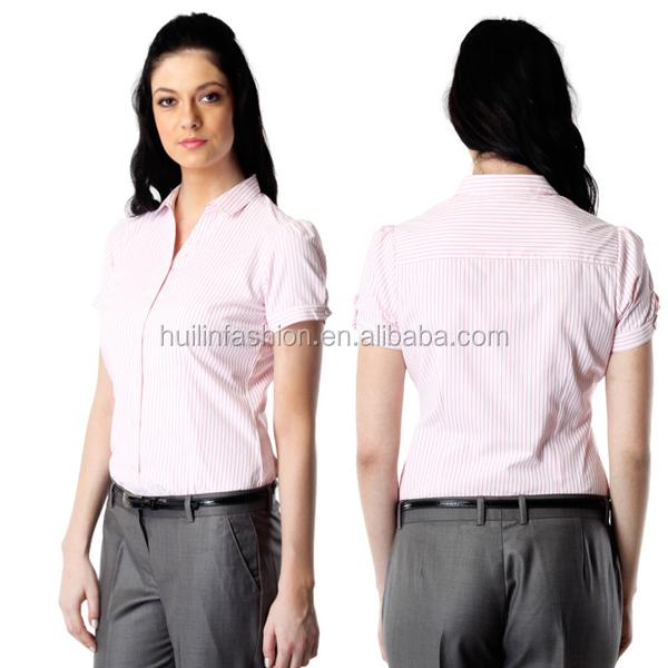 formal shirt designs for girls wwwpixsharkcom images