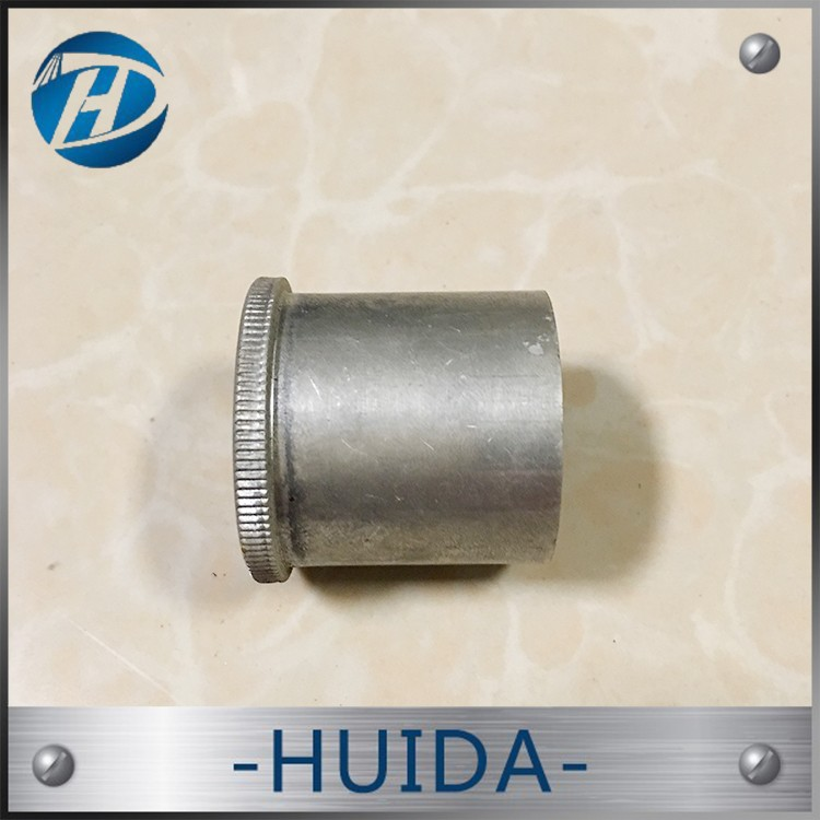 Metal Stamping Product High quality aluminum alloy parts