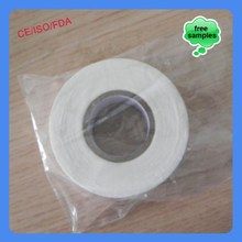 2016 New Product Adhesive Hockey Puck Tape