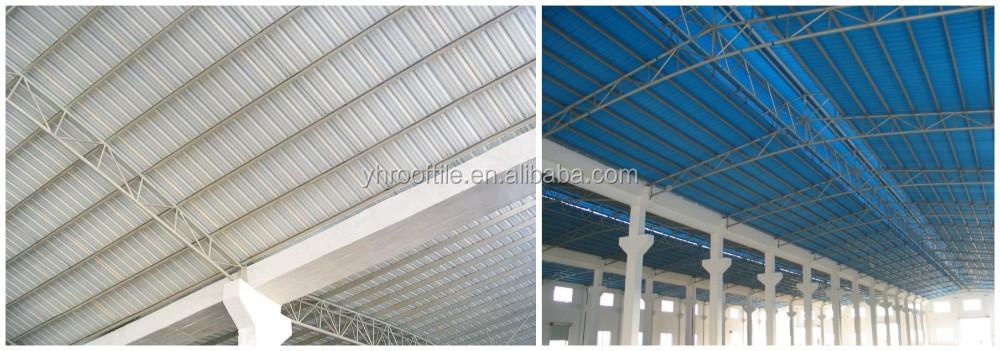 pvc roof tile for shed pvc flexible plastic roofing sheet. Black Bedroom Furniture Sets. Home Design Ideas