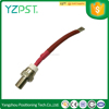 Good price standard recovery stud diode with good