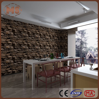 Hot New Products For 2016 Classical Wallpaperwallpaper Manila