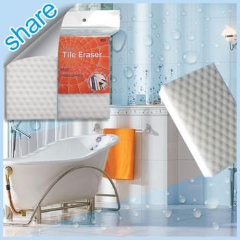 sup rieur densit bain long manche brosse m lamine mousse. Black Bedroom Furniture Sets. Home Design Ideas