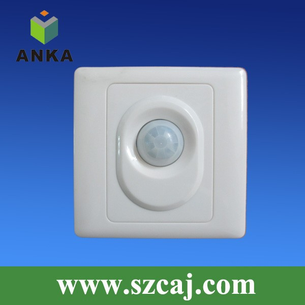 Superior Adjustable Photocell Switch, Adjustable Photocell Switch Suppliers And  Manufacturers At Alibaba.com