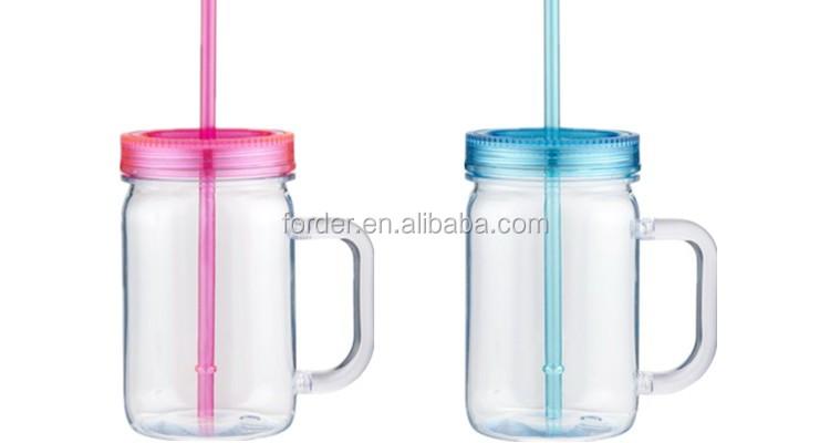Plastic Mason Jars Bulk Buy Plastic Mason Jars Bulkbulk Mason