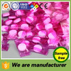 /product-detail/china-factory-oem-welcomed-100-rayon-candy-packing-compressed-nonwoven-facial-magic-mask-sheet-for-personal-face-diy-use-60354196488.html