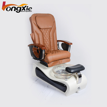 Used Pedicure Chair Alibaba >> 2018 Spa Massage Chair Used Spa Pedicure Chairs Pipeless Pedicure Chairs Equipment Buy Spa Massage Chair Used Spa Pedicure Pipeless Pedicure Chairs