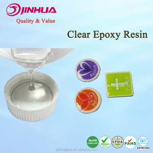 Soft Epoxy Resin, Soft Epoxy Resin Suppliers and Manufacturers at