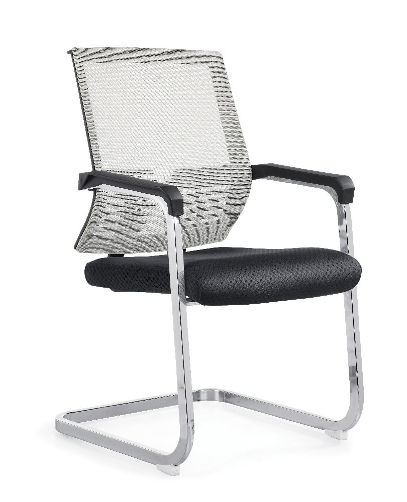Modern Computer Office Furniture/Swivel Chairdirector's working chair