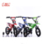 16 inch Classic high quality MOTO cross style kid bike with suspension