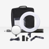 /product-detail/tolifo-18-inches-3200-5600k-led-ring-light-with-carry-bag-photography-60761211525.html