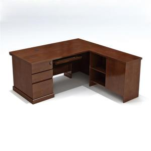 Modern Office Secretary Desk Table Wholesale Desk Table Suppliers