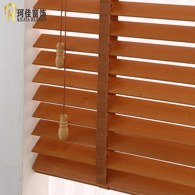 Online Kopen Wholesale Houten Kralen Gordijn Uit China