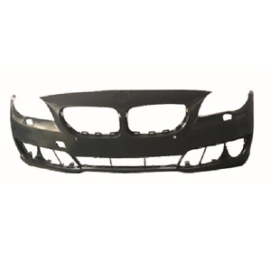 car front bumper used for BMW 5 F10/F18 5111-7332-678