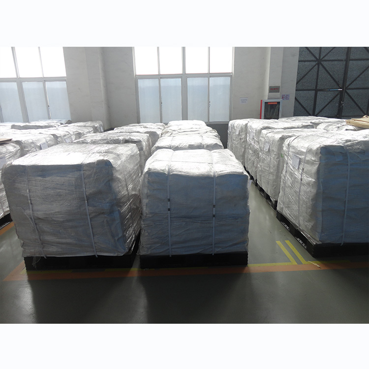 Factory Export Copper Oxide Chemical Formula CuO For Copper