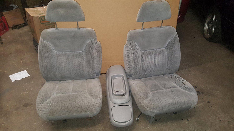 Cheap Suburban Seat Parts Find Suburban Seat Parts Deals