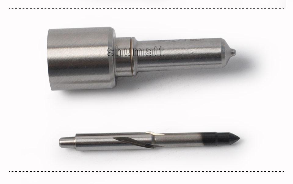 340GHR fuel nozzle (4).jpg