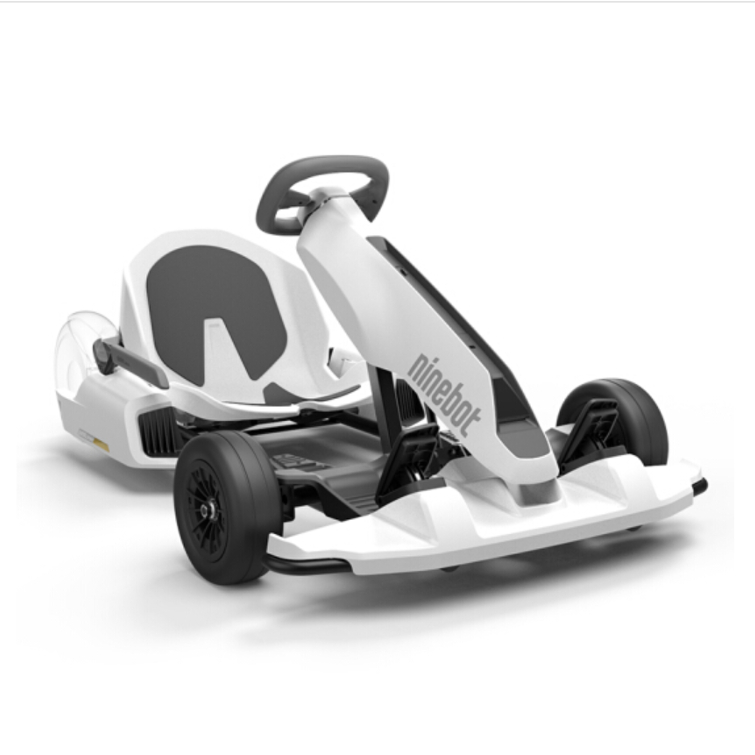 Used Go Kart Frames, Used Go Kart Frames Suppliers and Manufacturers ...