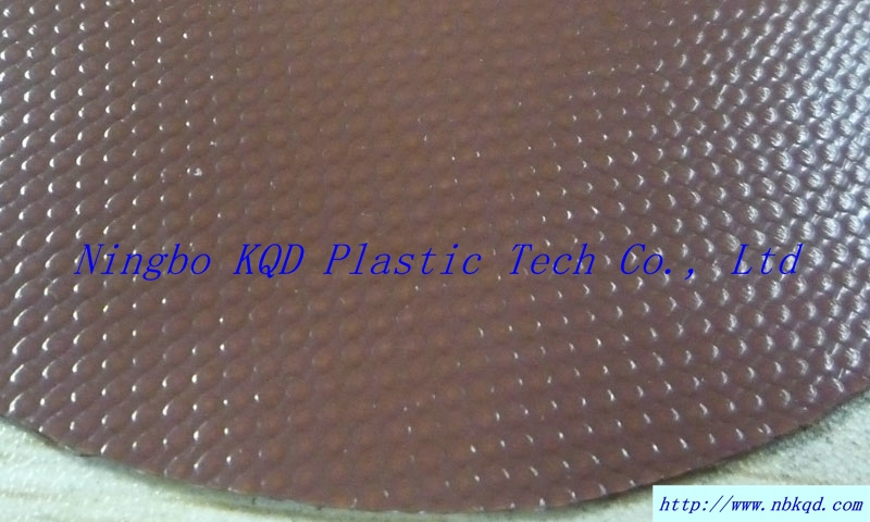 580g pvc coating polyester mesh fabric for tent / Inflatable boat / UV protecting pvc fabric & 580g Pvc Coating Polyester Mesh Fabric For Tent / Inflatable Boat ...