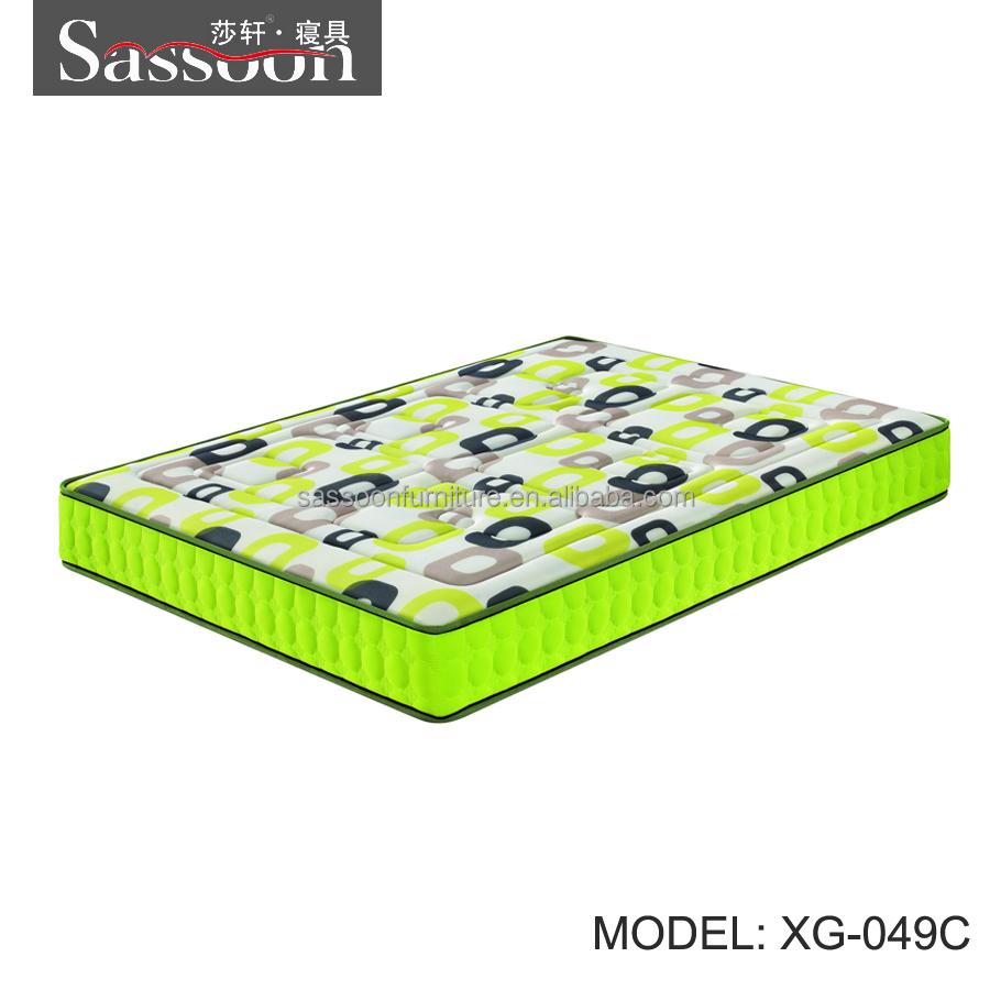 Sleepwell 30d High Density Foam Cheap Sponge Mattress   Buy Sleeping Sponge  Mattress Product On Alibaba.com