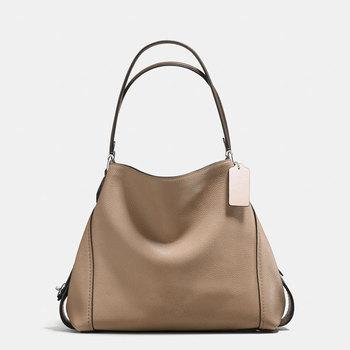 Designer Hobo Purses Women Gym Travel Handbag Korean Brand Bags