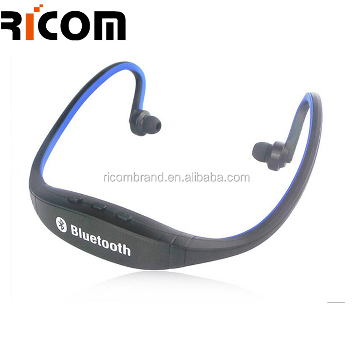 bluetooth headset motorcycle intercom smallest motorcycle helmet bluetooth headset