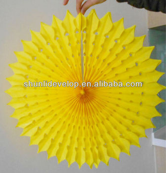 Rainbow Birthday Party Ideas Hand Fans Buy New Years Party Hand