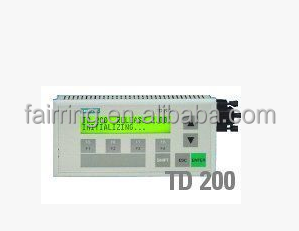 Siemens td200 siemens td200 suppliers and manufacturers at siemens td200 siemens td200 suppliers and manufacturers at alibaba sciox Choice Image