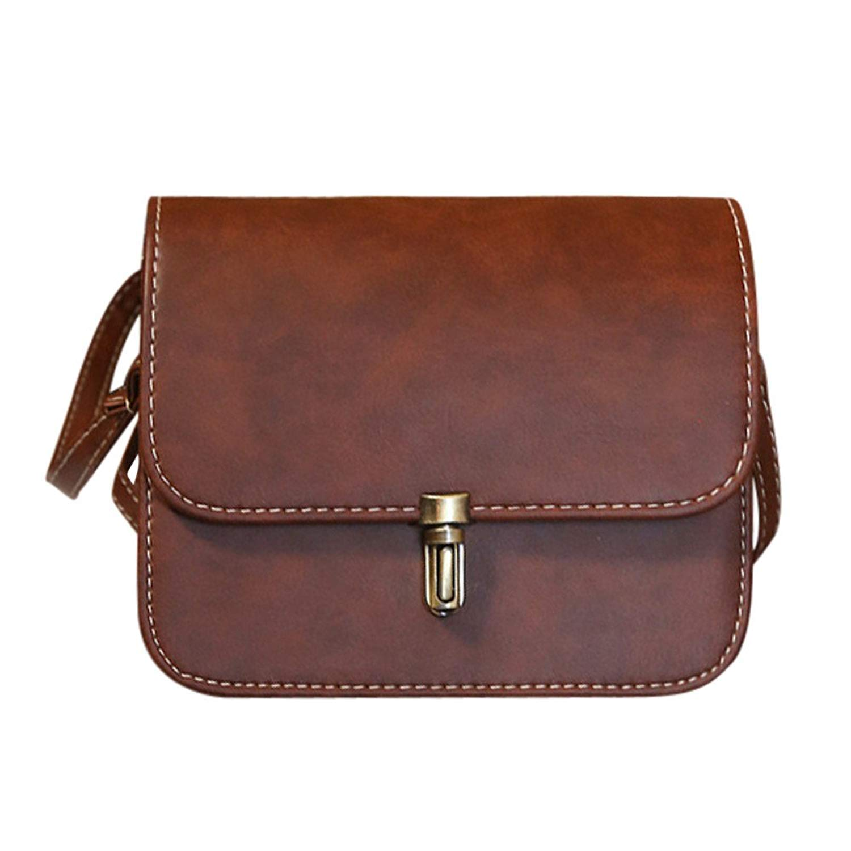 Get Quotations Cooki Womens Purses And Handbags Las Satchel Fashion Pu Leather Crossbody Designer Tote Bag