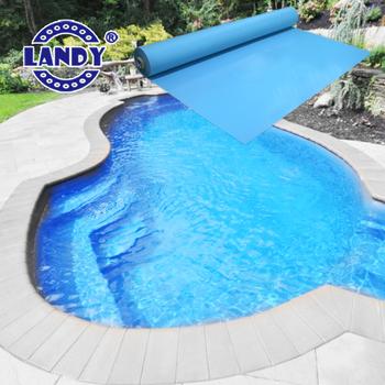 0.6~1.5mm Vinyl Pool Liner Low Price Swimming Pool Pvc Liner - Buy Swimming  Pool Plastic Liner,Pool Liner,Pvc Liner Product on Alibaba.com