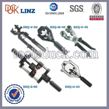 semiconductor removal tools cable stripper tools stripping knife