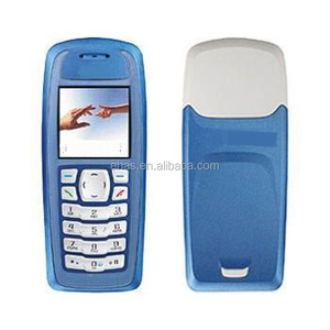 Nokia 1280 With Price, Wholesale & Suppliers - Alibaba
