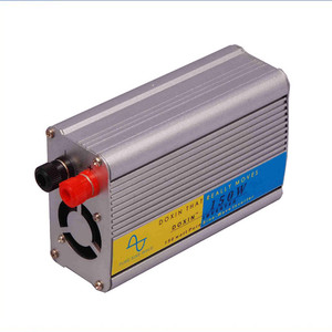 High Quality 150W Pure Sine Wave Power Inverter DC To AC