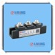 phase control thyristor 5a silicon controlled rectifier stud type thyristor kp 20a