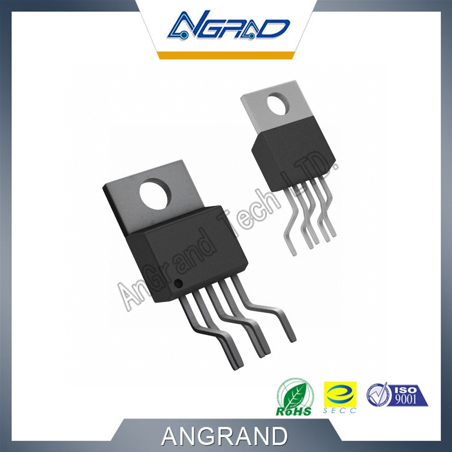 LM675T/NOPB electronic Hot offer