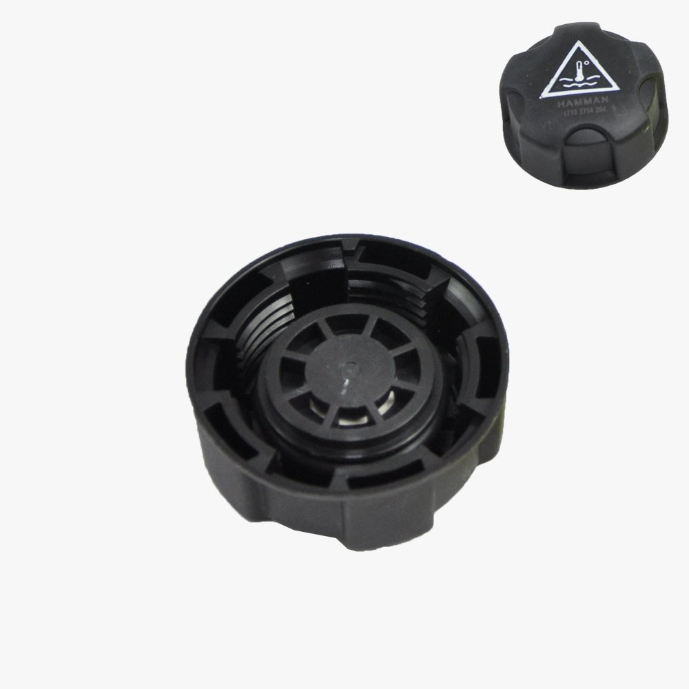 Cheap Reservoir Coolant Tank Find Deals On Mini Cooper Engine Get Quotations Recovery Expansion Cap Premium Quality 54264