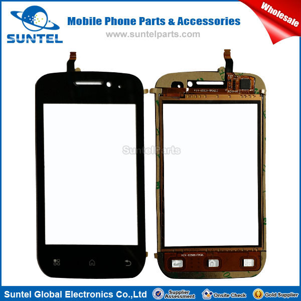 Phone Repair Parts Touch Screen Digitizer For XYX G3501 FPCA2.0