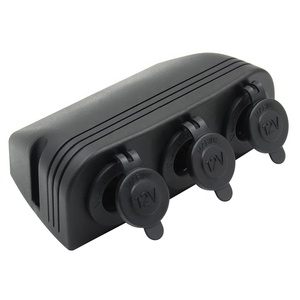 Car Adapter Outlet Supplieranufacturers At Alibaba