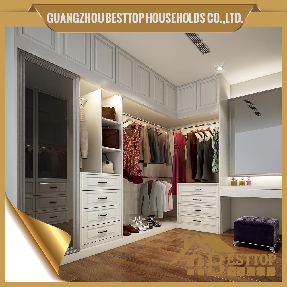 China Armoire Wardrobe Wholesale 🇨🇳   Alibaba