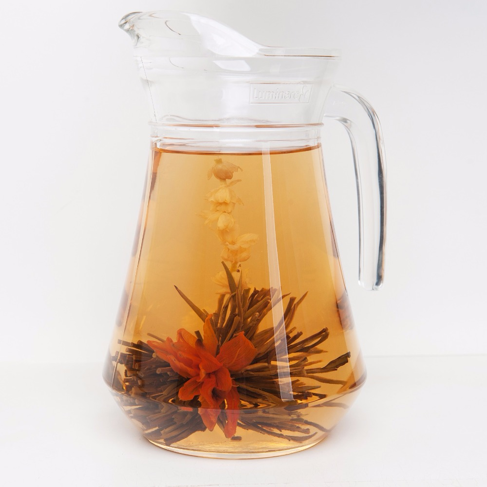 Wholesale Selling of High Quality Dried Flower Hibiscus <strong>Tea</strong> for Bulk Buyer