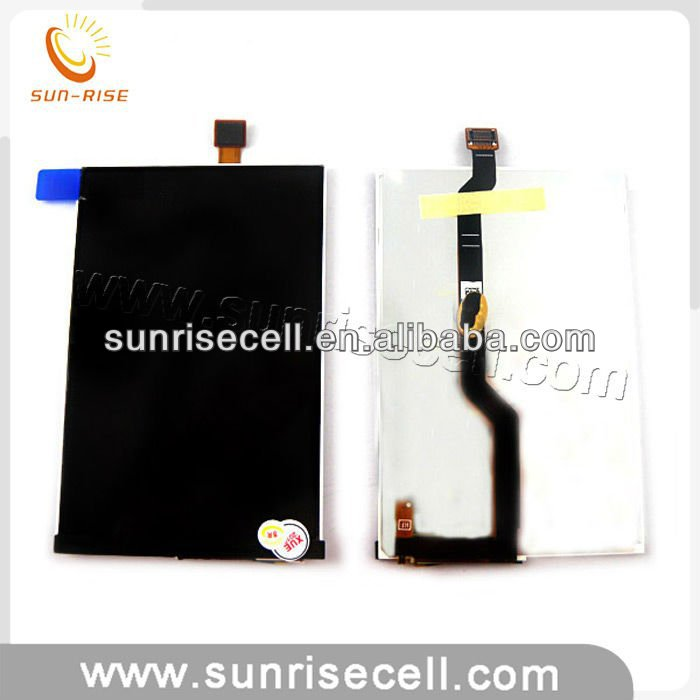 lcd display screen for Ipod touch 2 8GB