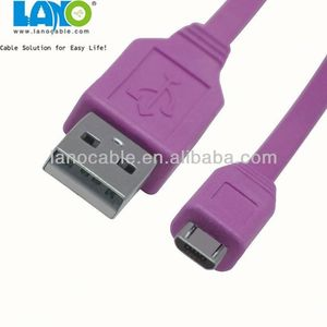 18 pin usb smart data cable