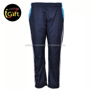 Chinese Manufacturer High Quality New Design Latest Pant Coat Picture